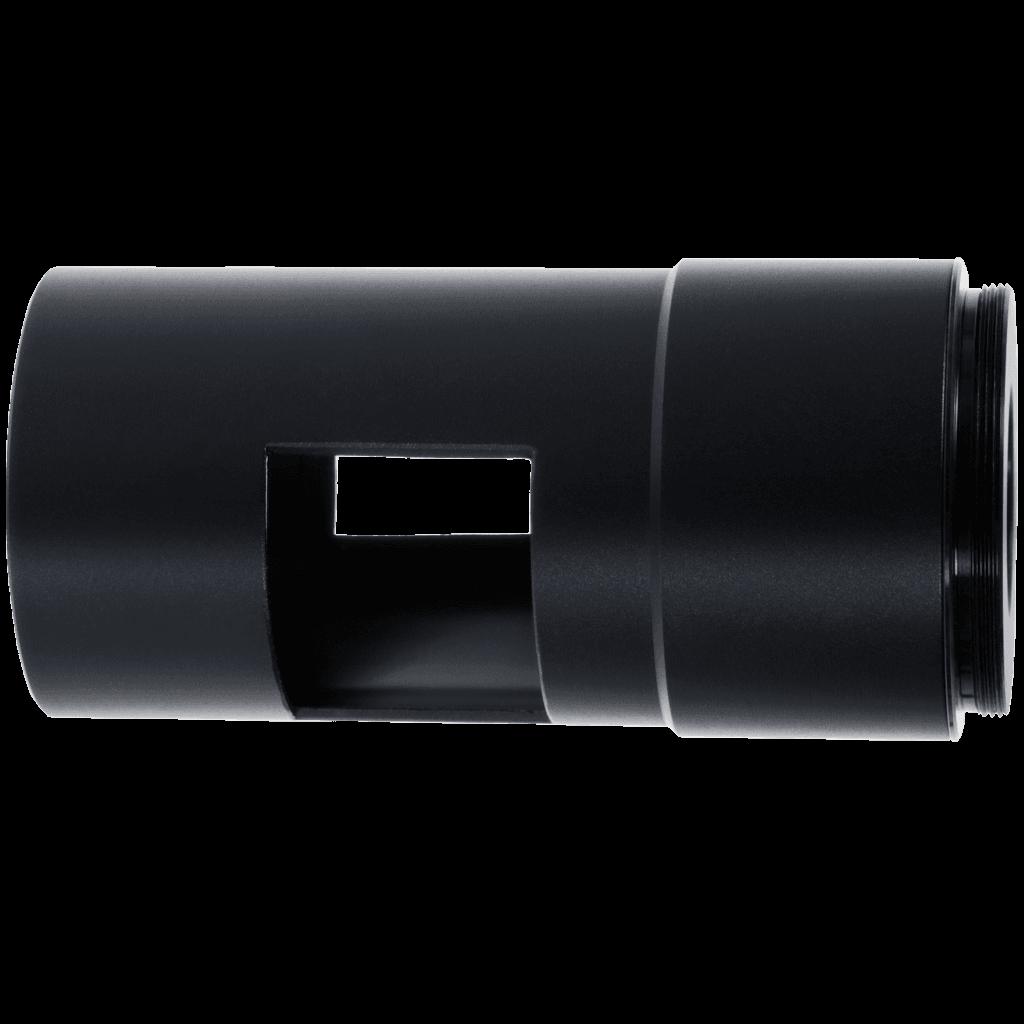 Adapter Praktica Digiscoping 42mm Do Lustrzanek