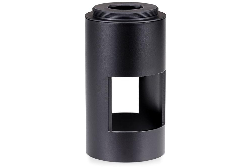 Adapter Praktica Digiscoping 47mm do lustrzanek