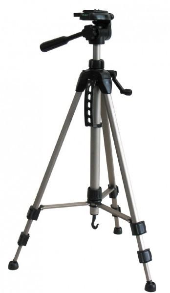 Statyw BRAUN Lightweight 3001