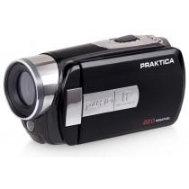 Kamera video Praktica luxmedia Z160 IR